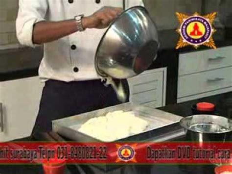 cara membuat kue zupa cara membuat kue ku pandan roll kukus pie buah ukm jawa