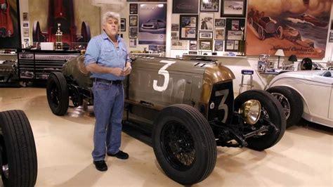 1917 fiat botafogo special leno s garage