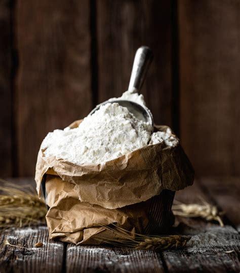canapé chiné farina di canapa a cosa serve le propriet 224 i benefici e