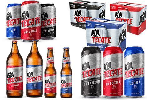 ultracapacitor news 2015 imagen cerveza tecate newhairstylesformen2014
