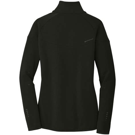 ogio endurance womens blacktop origin jacket