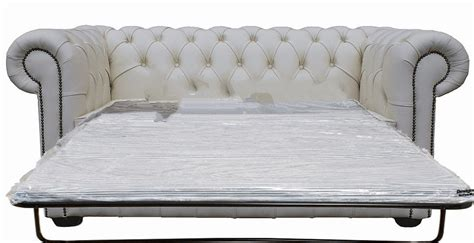 Leather Chesterfield Sofa Bed Leather Chesterfield Sofa Bed Chesterfield Sofa Beds Company Thesofa
