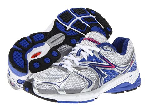 wide athletic shoes for s running shoes for wide