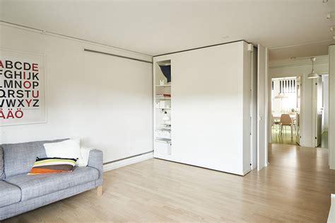 ikea movable walls ikea flytbare v 230 gge bolig magasinet boligmagasinet dk