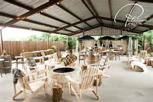 wedding venues houston houston wedding venues rustic barn
