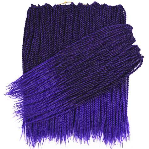 crochet hair twist packs creatys 5packs lot sallyhair senegalese crochet twist braids hair