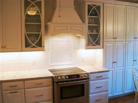 lowes kraftmaid kitchen cabinets lowes unfinished cabinets kraftmaid lowes lowes