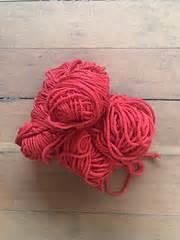 knit picks swish worsted ravelry knit picks swish worsted