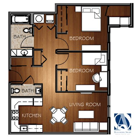 2 bedroom apartments in hartford ct the best 28 images of 2 bedroom apartments in hartford ct 1 bedroom apartments for rent in