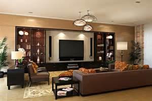 Wohnzimmer Einrichten Orange Das Wohnzimmer Attraktiv Einrichten 70 Originelle