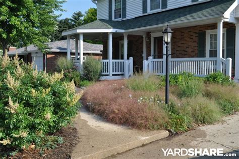 formal front yard landscaping ideas landscaping ideas gt mixed formal front entrance
