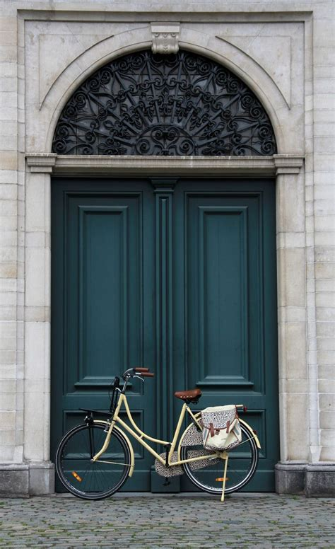 Front Doors Cool Repainting Front Door Painting Front Repainting A Front Door