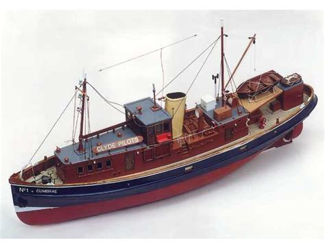 rc trawler boat for sale rc radio control boats ships kits wonderland models