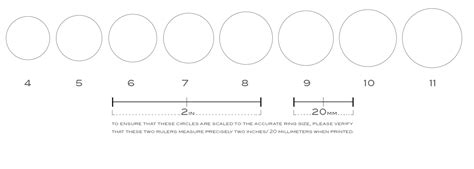 printable paper ring sizer paper ring sizer pictures to pin on pinterest pinsdaddy