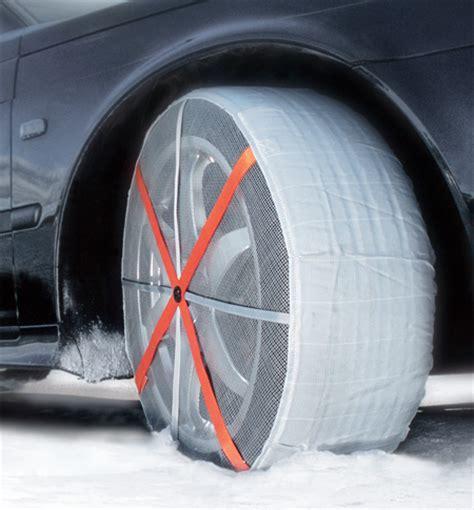 Chocolate Bathroom Tire Socks For Your Car
