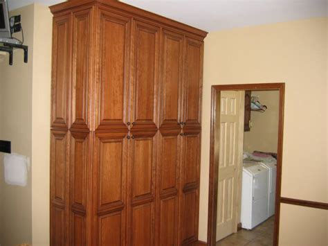 cherry custom cabinets l st louis