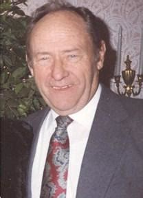 robert hoyt lewis obituary bernstein funeral home and