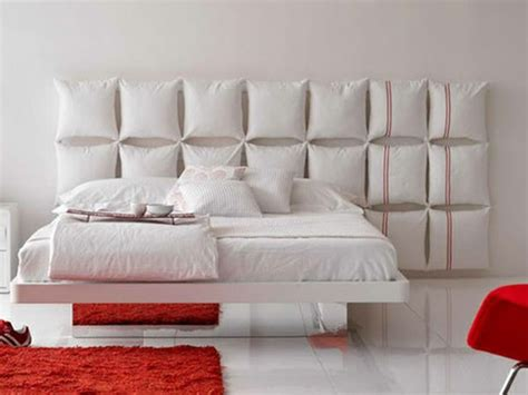 building your own headboard smart ideas to make your own headboard interior