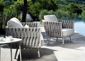 contemporary sofa beds tribu tosca garden club chair tribu outdoor furniture at go modern