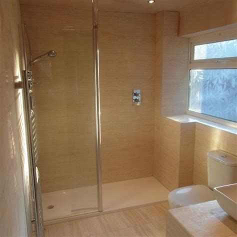 aqua bathrooms contact aqua bathrooms and kitchens fitted bathrooms fitted kitchens fitted