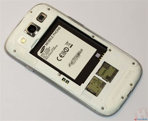 Micro Sim Card Template For Galaxy S3 by Samsung Galaxy S3 Review The Human Phone Exynos 4412