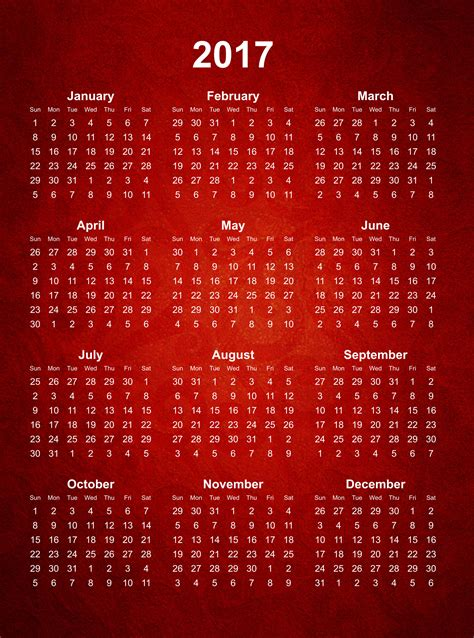 calendar  wallpapers high quality