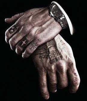vory v zakone tattoos eastern promises actor vory v zakone tattoomagz