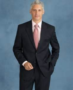 what color tie with navy suit shirt and tie combinations for a navy suit s