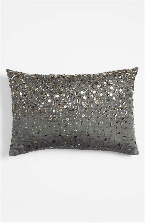Nordstrom Pillows nordstrom at home sequin spill pillow nordstrom