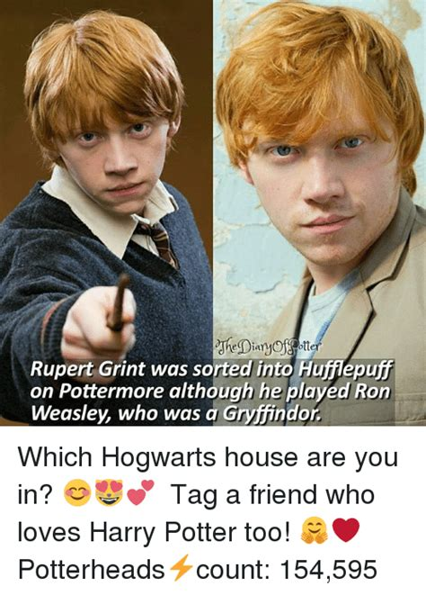 which hogwarts house are you in pottermore 25 best memes about pottermore pottermore memes