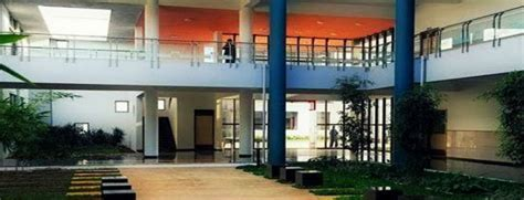 Entrance For Mba In Mumbai by Met Institute Of Management Fees Structure Mumbai Admission