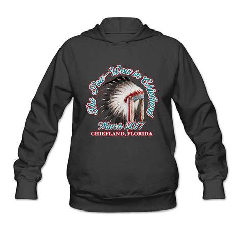Hoodie Nbl Indonesia High Quality Hoodie hoodie appreal high quality warm hooded