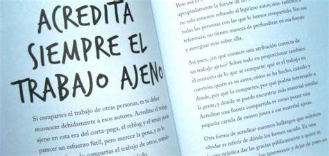 libro aprende a promocionar tu aprende a promocionar tu trabajo gustavo gili libros