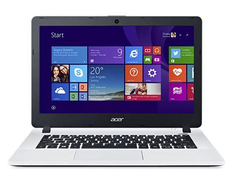 Hardisk Nb Acer laptop te dyqani shpresa al