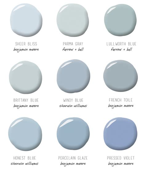 best benjamin moore blues light blue paint image light blue texture marble