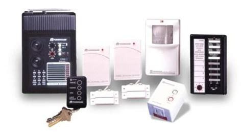 home security made just for seniors assistive