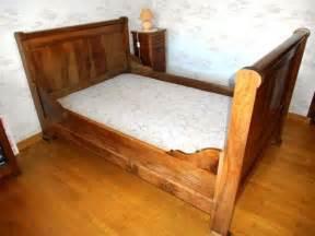 achetez lit en 120 cm vend occasion annonce vente 224