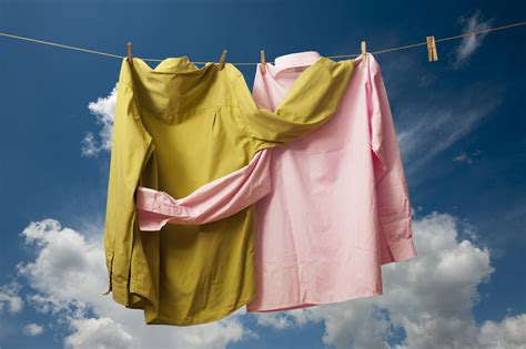 what to wash colored clothes in st croix cleaners cleaning supercharging green