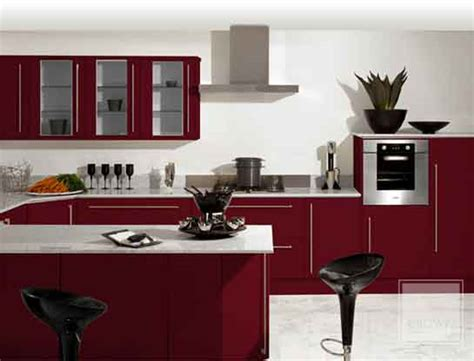 exclusive kitchens by design pvc edged doors