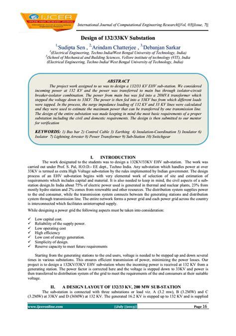 substation design application guide pdf surebackup blog
