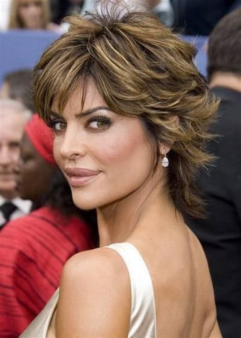 images of short hairstyles for women in their 50 s short hairstyles for women in their 50s