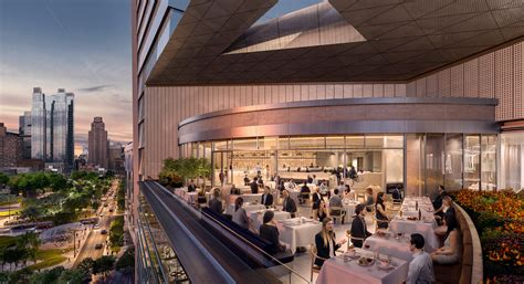 Apartments In Hudson Yards Nyc 15 35 Hudson Yards Residential Apartments Condos For