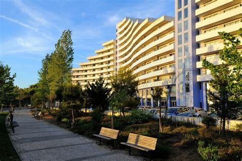 apartamento oceano atlantico portimao oceano atlantico apartments portim 227 o i official site