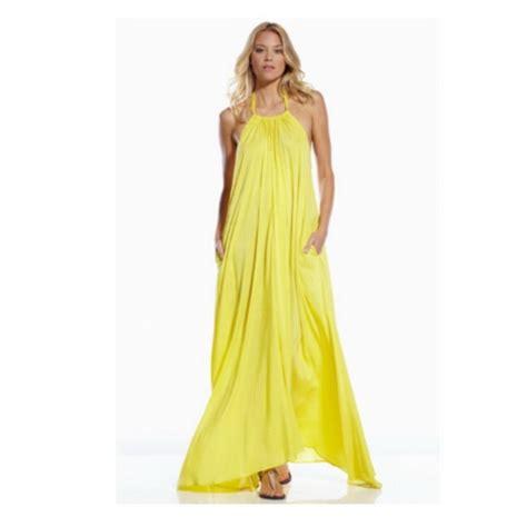 Flowly Maxy flowy maxi dresses