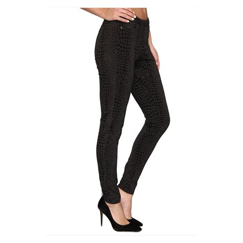 most comfortable jeggings 17 best images about rocker chic on pinterest hue boots