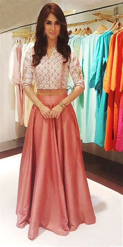 17 best images about indian ethnic clothes online on 17 best ideas about indian ethnic wear 2017 on pinterest