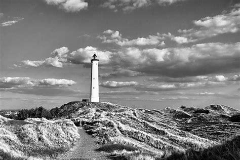 como pasar imagenes a blanco y negro en word la fotograf 237 a en blanco y negro trucos para realizar una