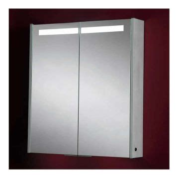 phoenix europa mirror cabinet uk bathroom store page not found error 404 ukbathrooms