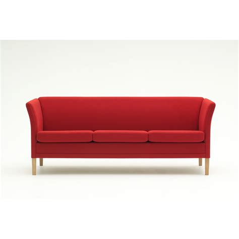 london couch k 248 b sofa nielaus london prismatch