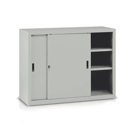ripiani armadio armadio a porte scorrevoli 2 ripiani cm 150x45x116